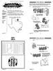 Natural Texas and Its People Era~7th Grade Texas History