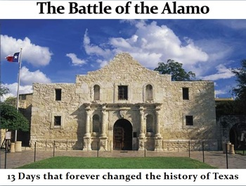 a review of the siege of the alamo A review of the civil war siege of petersburg book the confederate alamo by john j fox, iii reviewed by brett schulte.