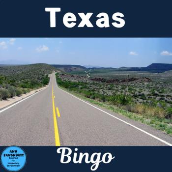 Texas Bingo Jr.
