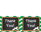 Thank You Notes {School}