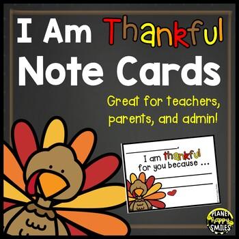 Thankful Cards #SpotlightDollarDeal