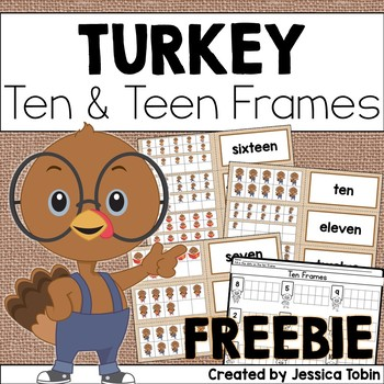 November Resources and two FREEBIES to use in November for primary classrooms- fall activities