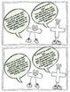 Thanksgiving Addition & Subtraction Mini Book {Common Core