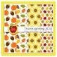 Thanksgiving | Autumn Clip Art Bundle {Graphics for Commer