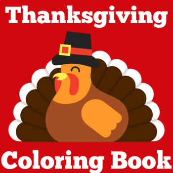 Thanksgiving Craft | Thanksgiving Activity | Thanksgiving