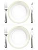 Thanksgiving Dinner CVC game