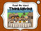 Thanksgiving Drumming for Learning, Fun, and Performance -