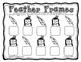 Thanksgiving Math & Literacy Common Core Centers {Thanksgi