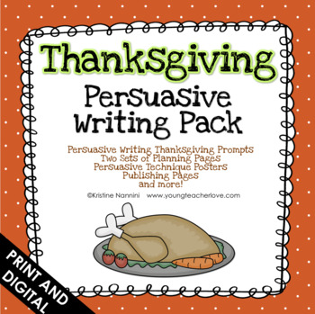 good thanksgiving essays The topic sentence is important for good academic and business writing check out these examples of topic sentences and learn to communicate more effectively.