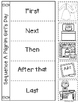 Thanksgiving R.I.2 Sequencing and Main Idea/Details Intera