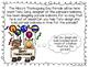 Thanksgiving STEM - Design and Build a Macy's Parade Ballo