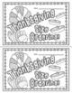 Thanksgiving Size Sorting