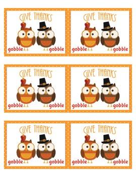 Thanksgiving Turkey Hat or Headband