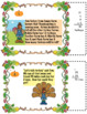 Thanksgiving Turkey Math Word Problems For 2nd Grade: Comm