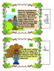 Thanksgiving Turkey Math Word Problems For 4th Grade: Comm
