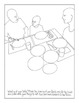 "Thanksgiving Art Alternative - Norman Rockwell's ""Freedom"