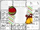 The 12 Days of Christmas: Grab and Go Literacy and Math Ac