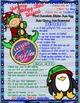 The 2014 Secondary Teachers' Holiday Recipe Book-FREE!!