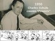 The 20th Century: 1950-1959 Power Point