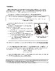 The Adventure of the Beryl Coronet: Sherlock Holmes Study