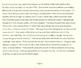 The Altamaha Sea Monster eBook