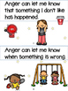 #OctoberFestSale The Anger Rules: Prevention & Rapport Building