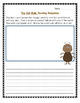 The Ant Bully Reading Comprehension (CCSS) Bullying Unit