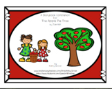 The Apple Pie Tree  A Storybook Companion