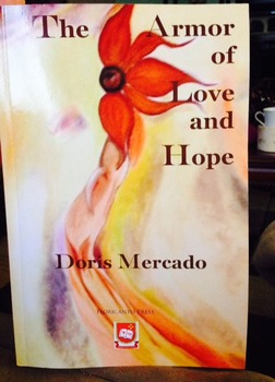 The Armor of Love and Hope