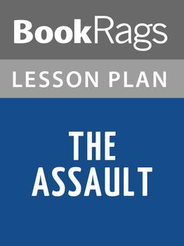 The Assault Lesson Plans