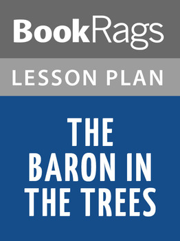 The Baron in the Trees Lesson Plans