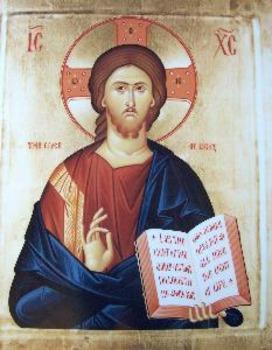 The Basics of Christianity & Rise of the Catholic Church P