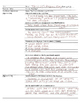 The Battle of Jericho: pgs 91-110 Cornell Notes
