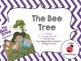 The Bee Tree: Patricia Polacco Author Study