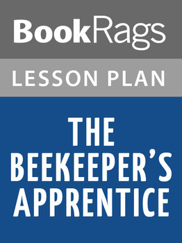 The Beekeeper's Apprentice, or, on the Segregation of the