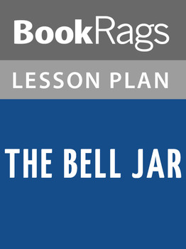 The Bell Jar Lesson Plans