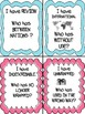 The Best Challenging Games for Prefixes and Suffixes Liter