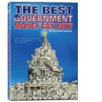 The Best Government Money can Buy viewing guide