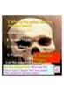 The Black Death Plague Multiple choice history quiz on PowerPoint