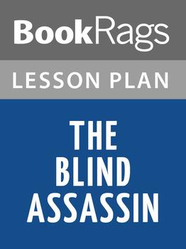 The Blind Assassin Lesson Plans