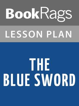 The Blue Sword Lesson Plans