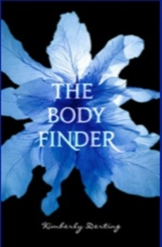 The Body Finder - Literary Graffiti - Clues to Theme - Com