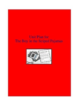 The Boy in the Striped Pajamas Complete Literature and Gra