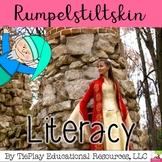 Rumpelstiltskin Literacy