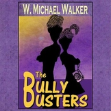 The Bully Busters interactive eBook: Language Arts iPad, K