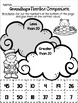 The Busy Teacher's Best Friend February Edition: KINDER