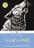 """The Call of The Wild"" by Jack London"