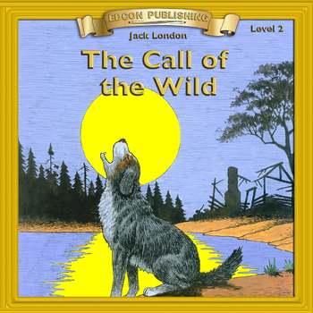 The Call of the Wild Audio Book MP3 DOWNLOAD