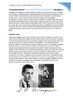 The Catcher in the Rye-J.D.Salinger Teacher Text Guide and