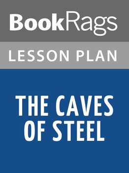 The Caves of Steel Lesson Plans